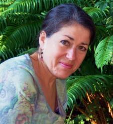 Susie Egan