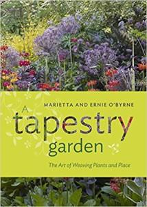 tapestry garden