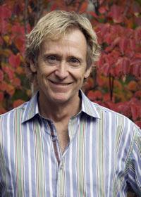 W. Gary Smith